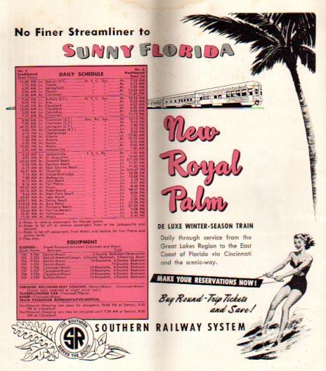 Southernnewroyalpalm1953