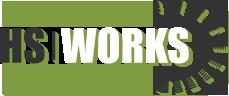 HS-Works Oy