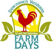Valdosta Farm Days